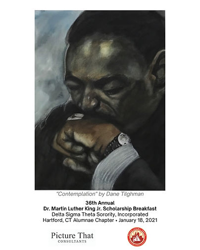 MLK Jr. Scholarship Breakfast - Option2.