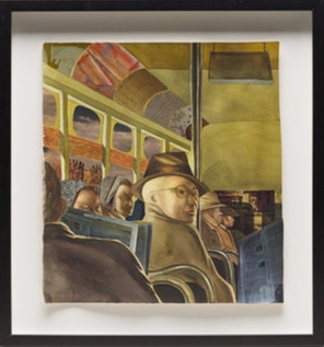 Rosa Parks series (Pages 16-17)