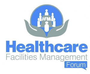 Healthcare Facilities Management Forum