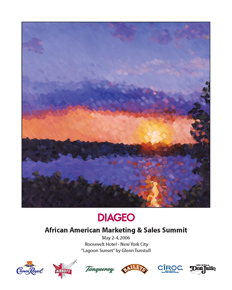 DIAGEO-AfricanAmericanMarketingNSales-Mi