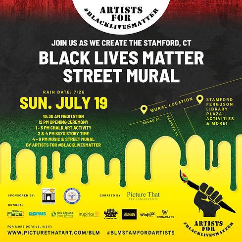 BLM Stamford Street Mural-Flyer-V5-effJu