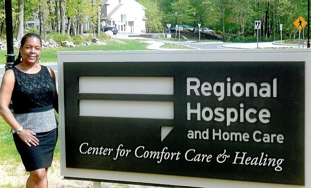 val regional hospice.jpg