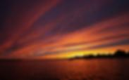 Original Stonington sunsetIMG_7078-001.t