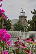 IMG_0168.Stonington borrough lighthouse