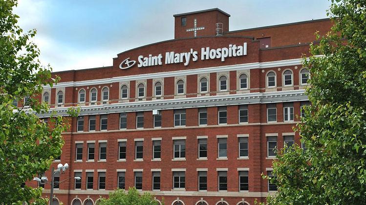 saintmaryshospital-img.jpg