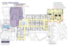 YNHH L+M_Art_Work_Locations_4June20.jpg