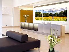 Fine Art Sales, Design, Framed Artwork, Art Appraisal, Culture, Prints, Art Education