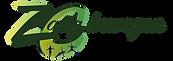 Logo Zalig bewegen kleur (1).png