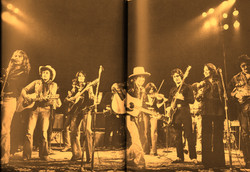 Scarlet Rivera with Bob Dylan Rolling Thunder Revue_edited