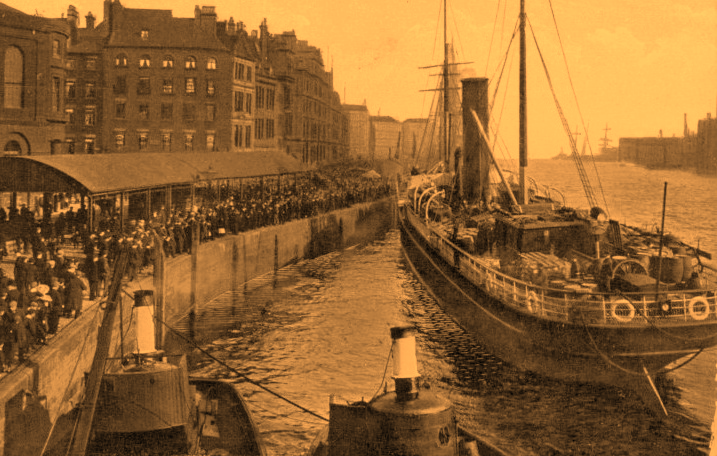 Newcastle quayside market 1800's_edited_edited