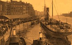 Newcastle quayside market 1800's_edited_edited