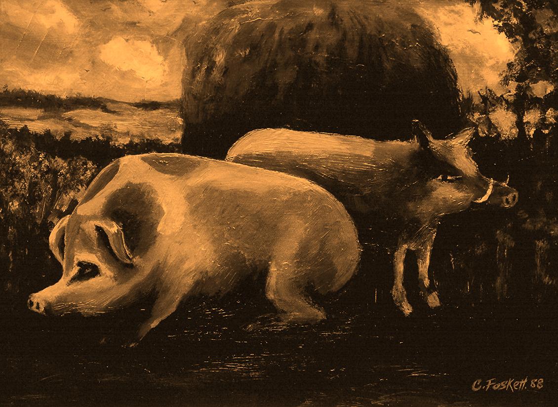 pigs n haystack_edited_edited_edited