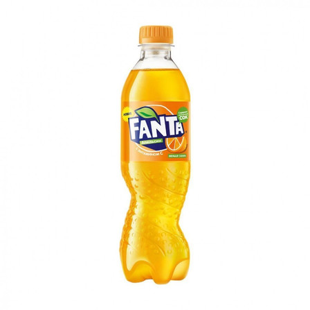 Фанта 0.5 80 руб