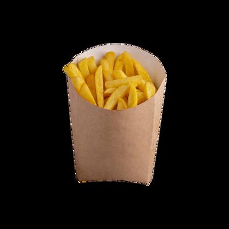 Картофель Фри 200гр. 85 руб