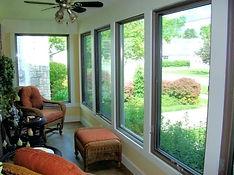 windows2.jpeg