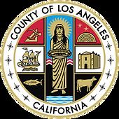 LA_County.png
