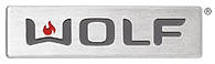 Wolf-Logo-1.png
