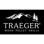 traeger-logo-black-1.png