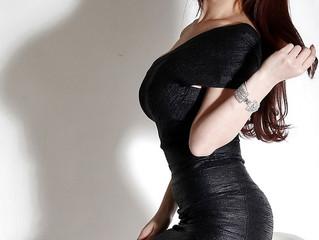 Sexy call girl Lise +971569052110