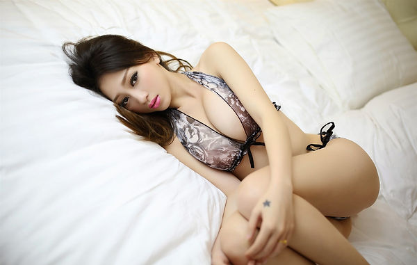 Abu Dhabi erotic massage (3).jpg