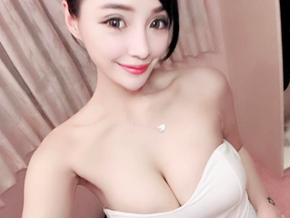 Abu Dhabi Happy Ending Massage 0569052110