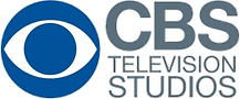 CBS_TV_Studios_logo.png