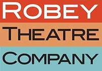 Logo-medium-1.jpg