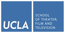 kisspng-ucla-school-of-theater-film-and-