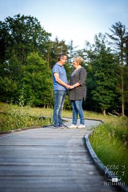 Familyshoot Brunssum Limburg Gera's Pic's Photography-2