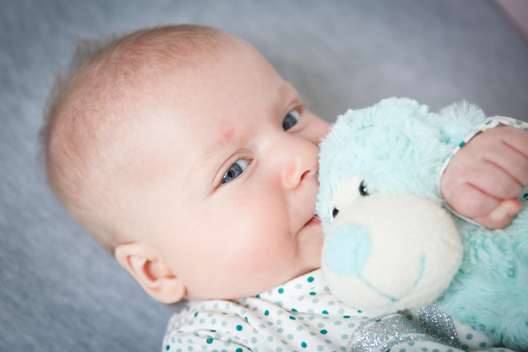 Mare Newborn Gera's Pic's Photography-36