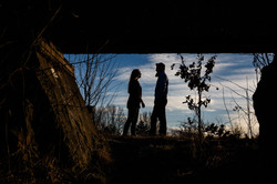 Jolisa & Ruben Gera's Pic's Photography-6