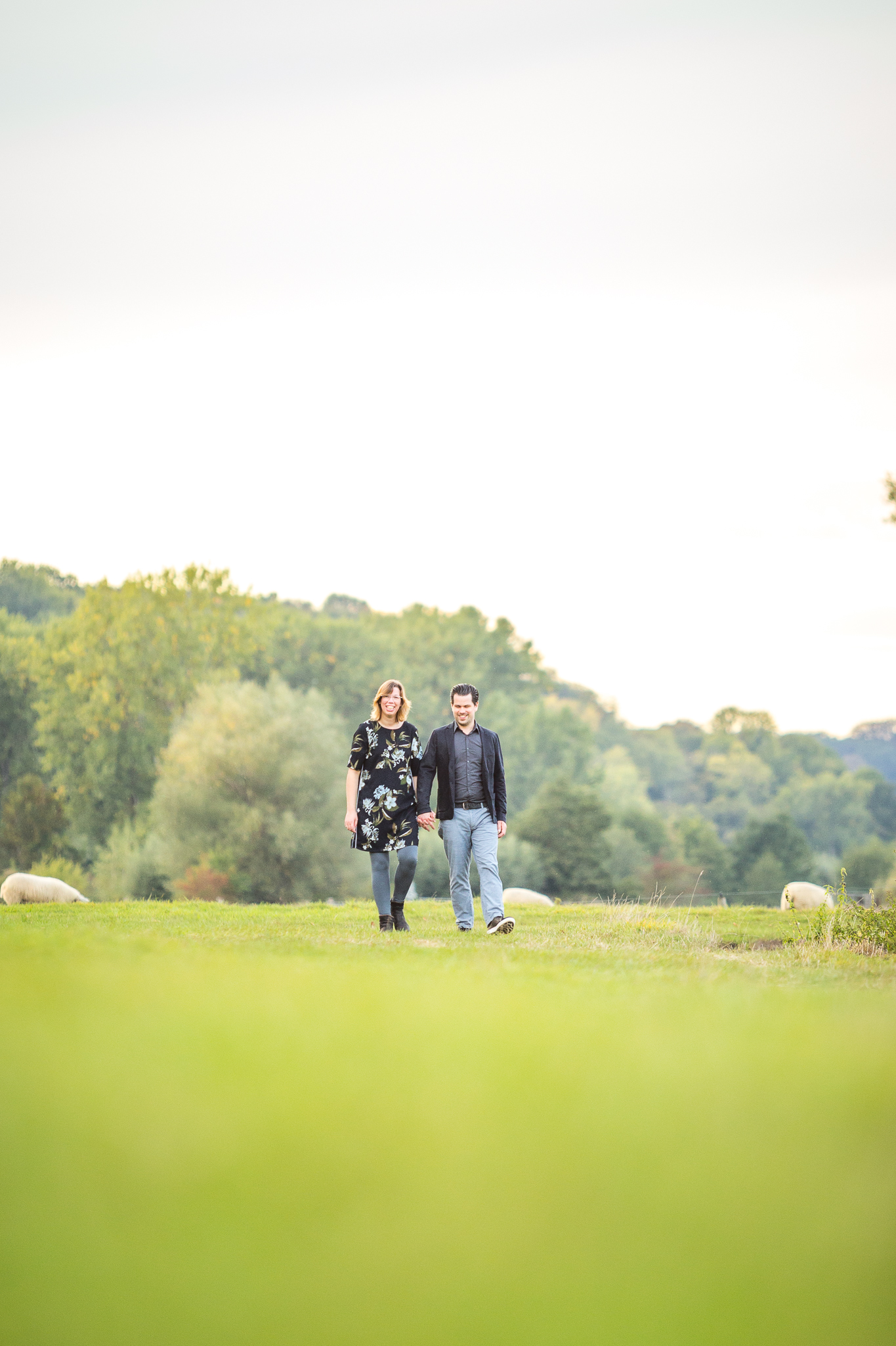 Loveshoot L&D Gera's Pic's Photography-2
