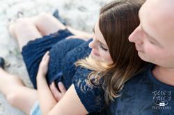 zwangerschapsshoot Gera's Pic's Photography Brunssum-8