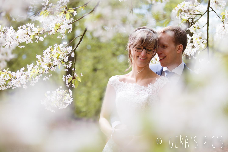 Bruidsfotografie Gera's Pic's-9