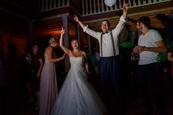 bruiloftsfotografie Gera's Pic's Photography-66