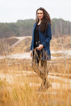 Familyshoot Gera's Pic's Fotografie Brunssum-7