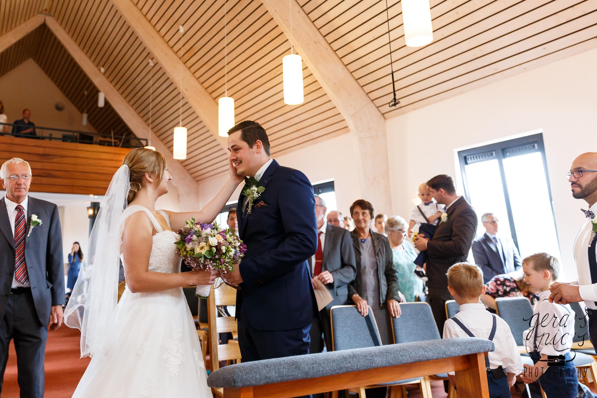 bruiloftsfotografie Gera's Pic's Photography-15