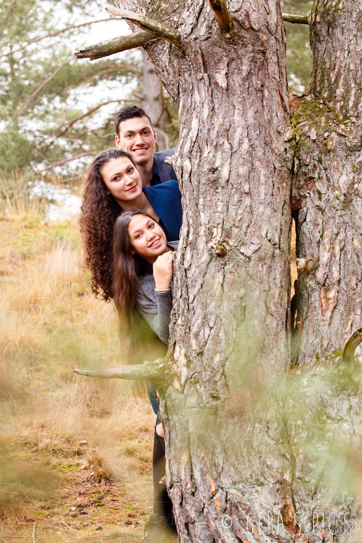 Familyshoot Gera's Pic's Fotografie Brunssum-5