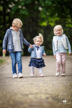 Maastricht Familyshoot Gera's Pic's Photography-32