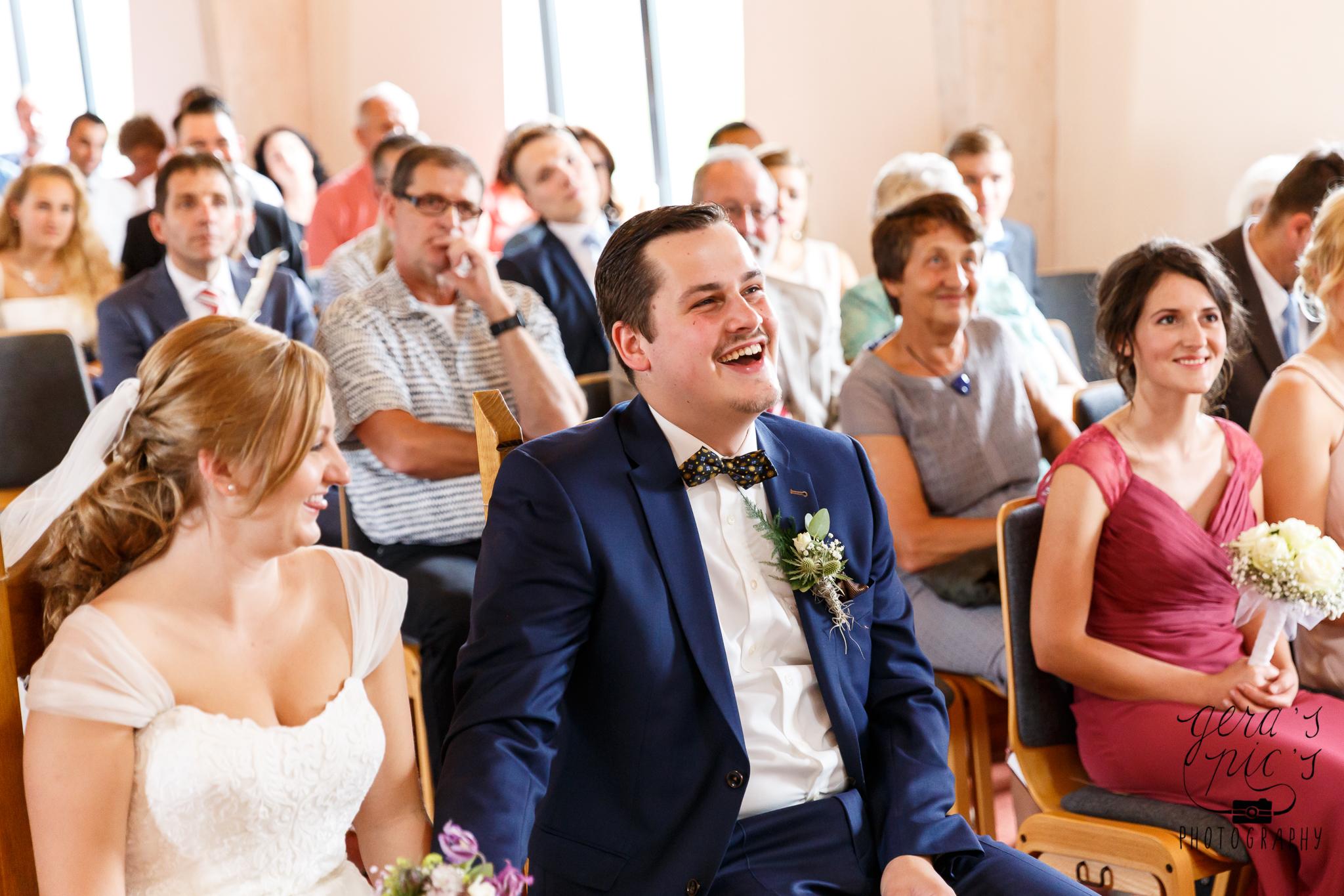 bruiloftsfotografie Gera's Pic's Photography-20