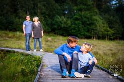 Familyshoot Brunssum Limburg Gera's Pic's Photography-6