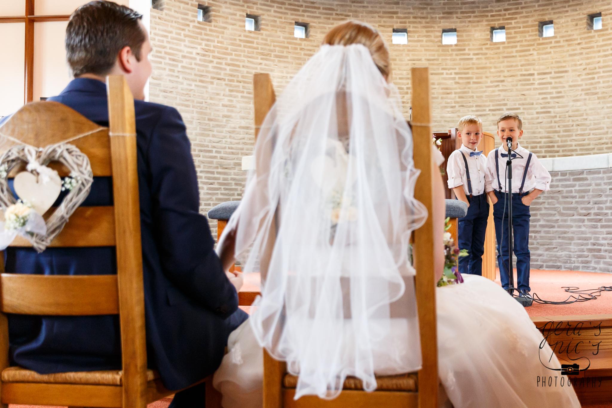 bruiloftsfotografie Gera's Pic's Photography-18