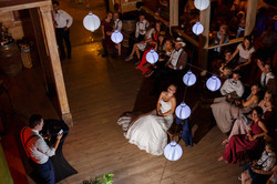 bruiloftsfotografie Gera's Pic's Photography-60