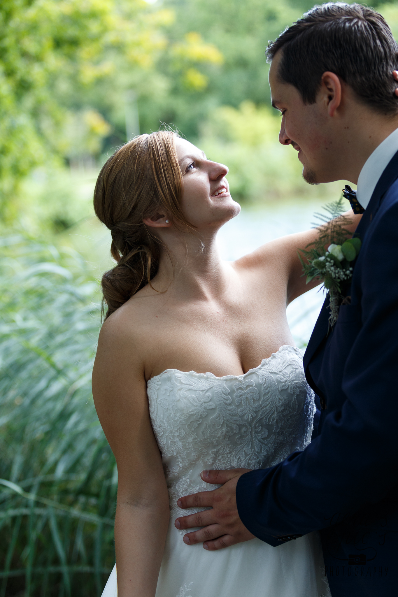 bruiloftsfotografie Gera's Pic's Photography-50