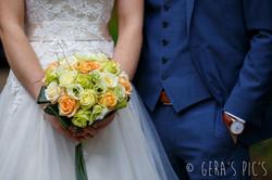 Bruidsfotografie Gera's Pic's-7