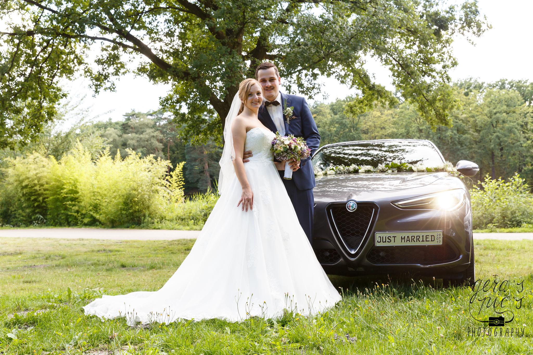 bruiloftsfotografie Gera's Pic's Photography-40