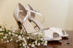 bruiloftsfotografie Gera's Pic's Photography-7