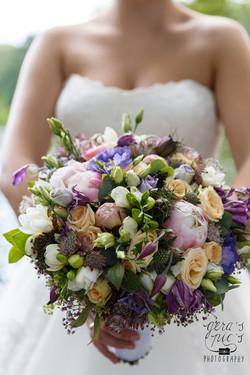 bruiloftsfotografie Gera's Pic's Photography-52