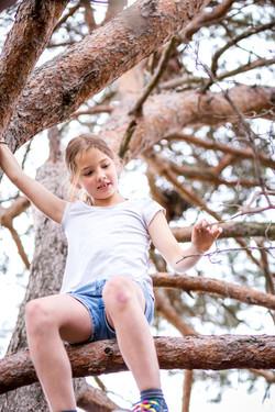 Family shoot Brunssummerheide Gera's Pic