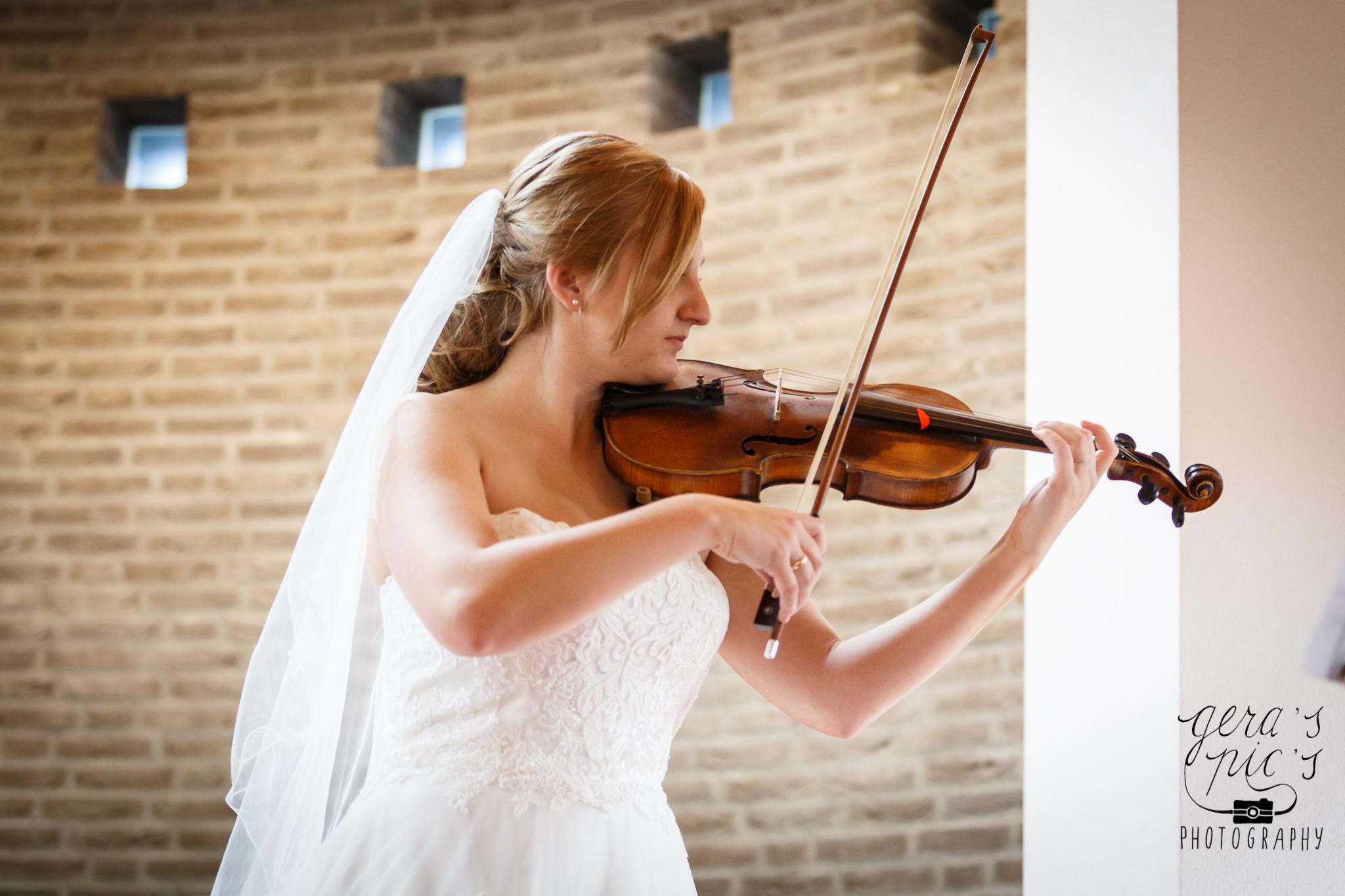 bruiloftsfotografie Gera's Pic's Photography-30